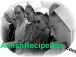 Amish Recipes / by Tammy Baima