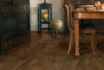 Hardwood Flooring Ideas / Sale Flooring Direct has a huge range of hardwood flooring. These floors are available in a variety of shades, species, finishes and styles for you to choose from.