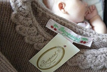 Gorgeous Baby Clothes