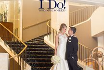 I Do! Wedding Soiree at The Four Seasons 10.18.15 / Please join us for a relaxing afternoon of wedding inspiration in a luxurious VIP setting at The Four Seasons Houston on Sunday October 18th 2-5 pm. Tickets: $25 advance www.houstonweddingshows.com