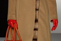 Παλτό απο καμήλα