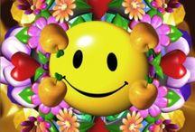 Awareness / Bewustwording is de weg naar Geluk!