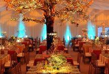 |:| MY WEDDING |:|