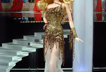 Miss Barbie 2013/2014