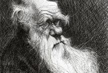 Jason seiler / Caricature