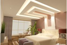 false ceiling 1