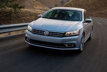 Passat / Rimar Volkswagen est votre concessionnaire Volks à Montréal.