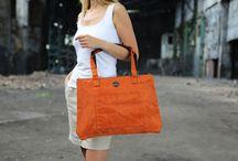Moda i torebki