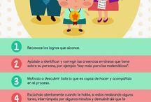 Psicología niñ@s