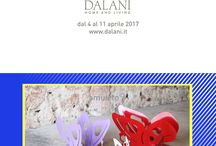 Dalani selection 2017