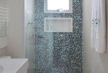 inspiracao decoração banheiro