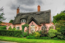 Home Styles - Cottage