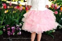 Couture: Pour les enfants