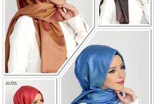 ALVİNA '15 Eşarp & Şal Koleksiyonu / Alvina Marka İpek Eşarp ve Şallar ile Sezonun En Canlı Desen ve Renklerine Ulaşmak İçin www.alvinaonline.com adresimizi ziyaret edebilirsiniz.
