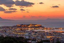 Grécia (Ελλάδα)