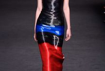 2013 Collections / by Emily Hargrove