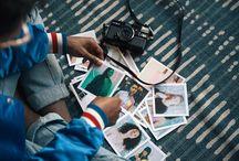 fotos coisas