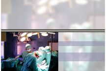 Surgery Templates / Medical PowerPoint templates as the name itself denotes helps in providing Medical PowerPoint templates to those who belong to medical field.