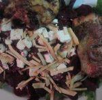 MimisChatterBox Cooks / Eating healthy, chicken, fish, sides, pork, gluten-free