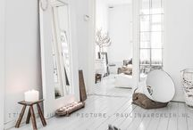 Sisustus / decor, interiör