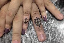 tattop