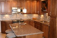 """Unique Remodeling Solutions / """"Why didn't I think of that.""""    Creative ideas can come from anywhere. We have a few of our own we are happy to share."""