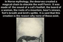 mytology