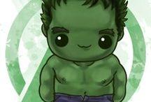 avengers hahaha