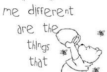 Forskelligt