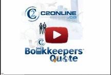 Tools and Templates for Bookkeepers. / Software, Tools and Templates for Bookkeepers.