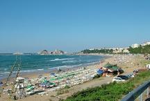 şile kumbaba plajı