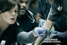 Code black keeps me sane when there is no rizzoli and isles