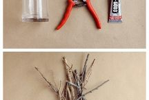 twigs / by Hylco Broos