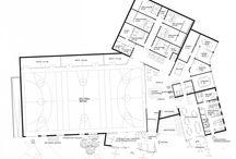 archi Plan