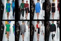 Mod Fashion for 2013