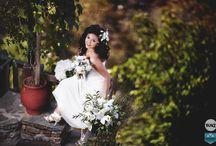 Inspiration - Wedding Photo