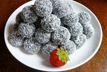 Fructose friendly / Information and recipes suitable for people with fructose malabsorption.