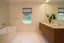 Favorite Bathrooms / Our Favorite Bathrooms from our listings.