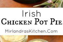 cooking-jar recipes