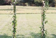 Wedding portal