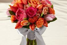 Wedding Flowers / Beautiful flowers for your special day!