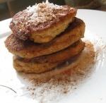GAPS recipes / by Renita Woodman