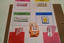 Calendario e compleanni