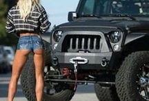 .:Only.In.A.Jeep:.