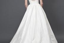 Wedding / Pretty wedding ideas
