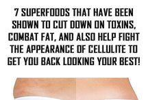 #cellulite treatment