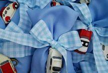 Μπομπονιέρες βάπτισης  για αγόρι / χειροποίητες δημιουργίες για μπομπονιέρες βάπτισης για αγοράκι!πρωτότυπες μπομπονιέρες βάπτισης,unique baptism favors,by Greece,handmade gifts with love!