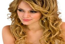 Latest Hairstyles / Latest Hairstyles , New Short Hairstyles 2014 for women / by StyleZ Lover