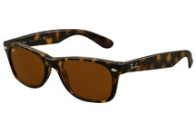 ray ban s / by Donna Fralin