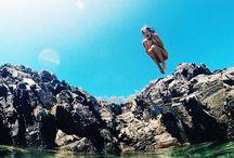 Vritomartis Naturist Resort 2017, Crete Greece